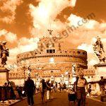 İtalya gezilecek yerler