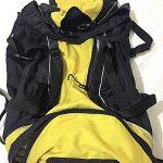 İyi bir sırt çantası