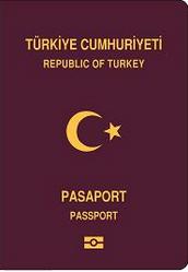 Pasaport kaç günde çıkar