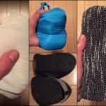 sırt çantası hazırlamanın püf noktaları