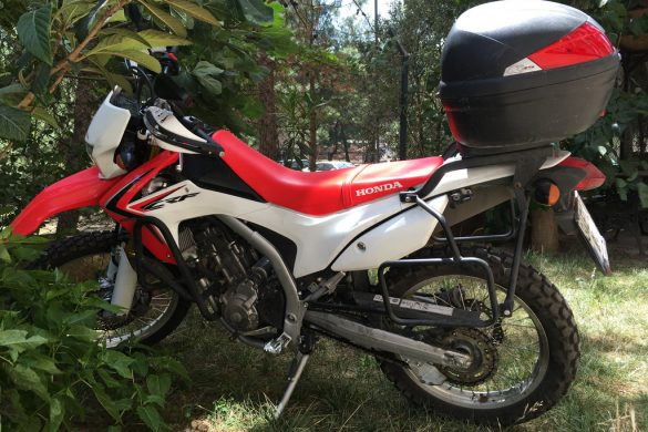 Honda_CRF_250_L _Ne_Kadar
