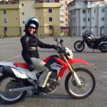 hangi motorsiklet