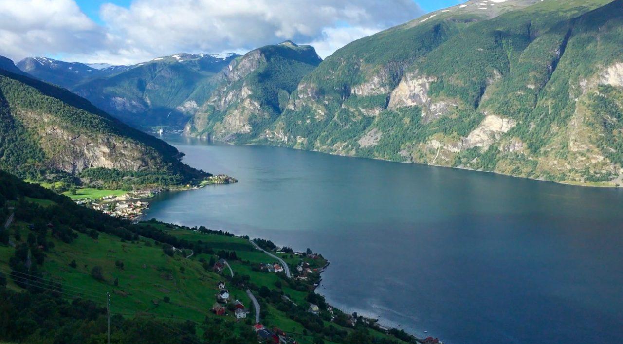 greinger-fjord-manzara