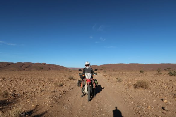 fas-motosiklet-gezisi