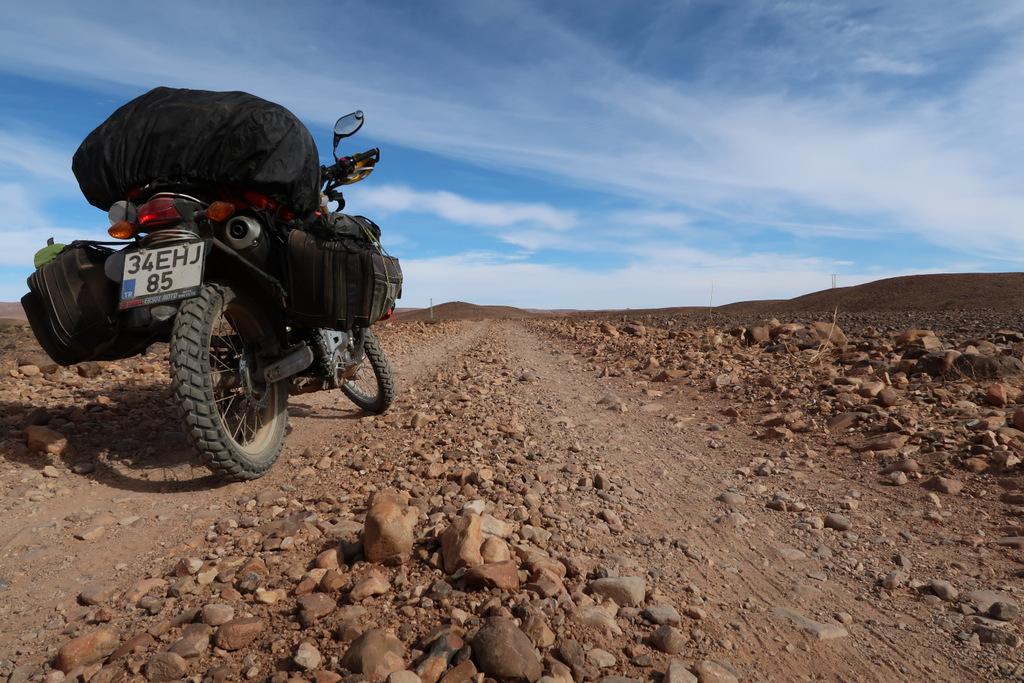 fas-motosiklet-yollari