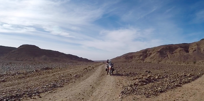fas-sahara-motosiklet-gezisi