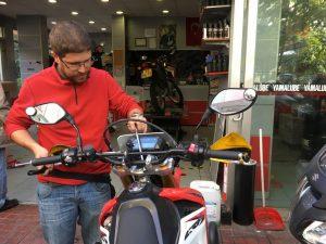 motosiklet-elcik-koruma