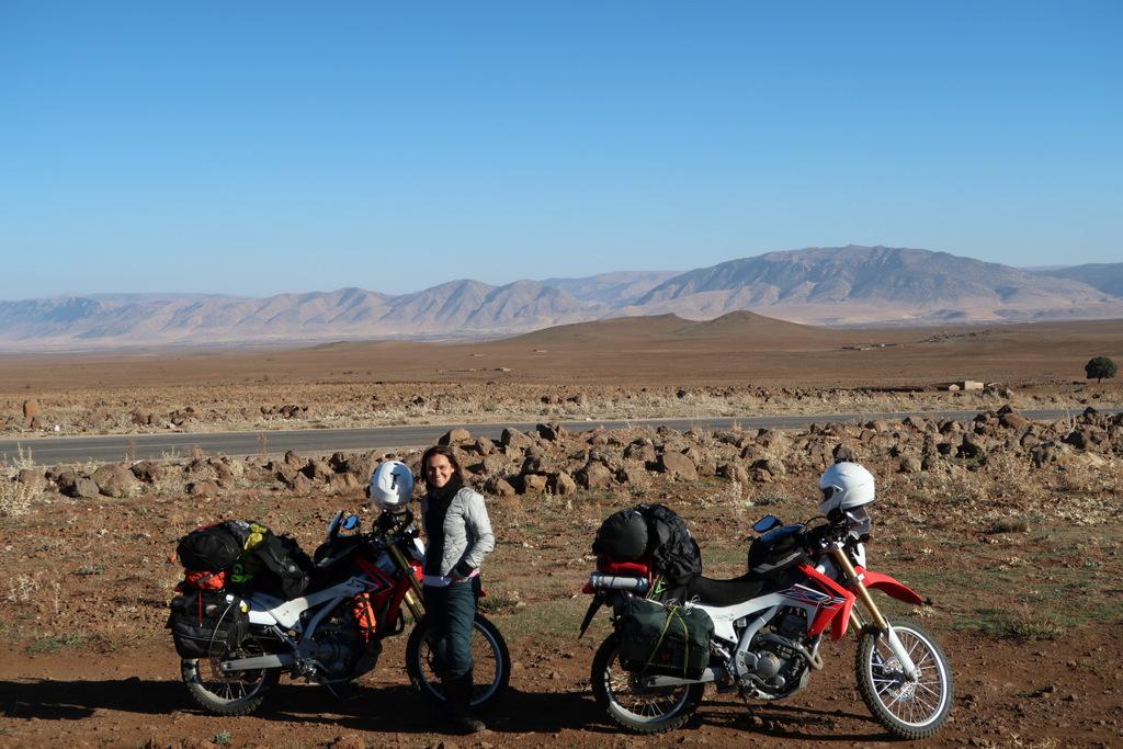motosiklet-ile-dunya-turu