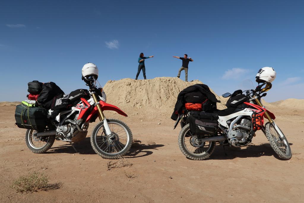 motosiklet-ile-gezi