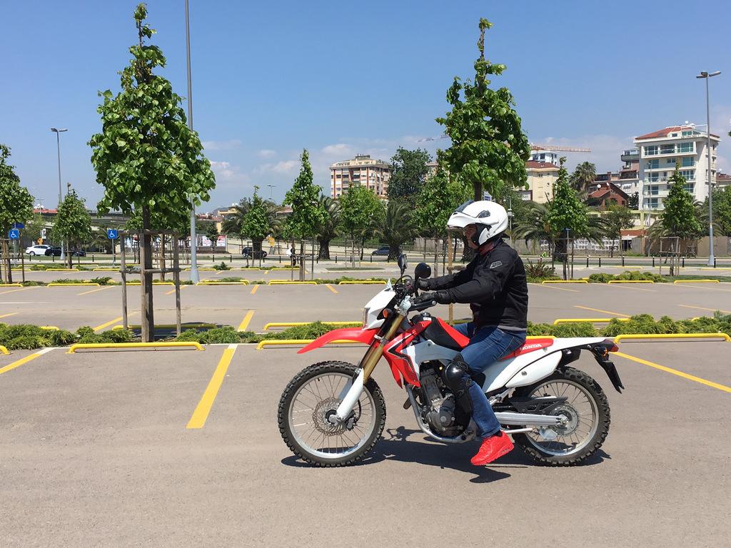 motosiklet-su%cc%88rme-teknikleri