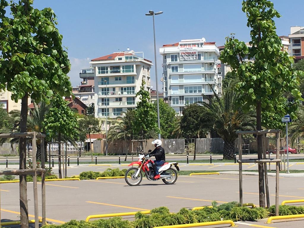 motosiklet-surmeyi-ogren