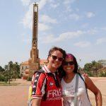 Gine Bissau Gesizi Maliyeti