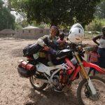 Senegal Tatil Maliyeti