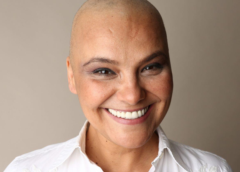 Kemoterapi ilaçlarının yan etkileri