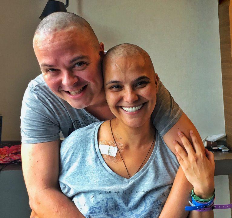 Kemoterapi sürecinde aile desteği