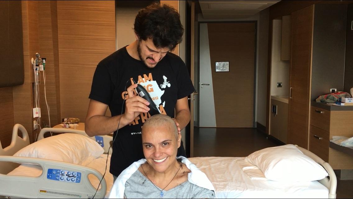 Kemoterapi ilaçları