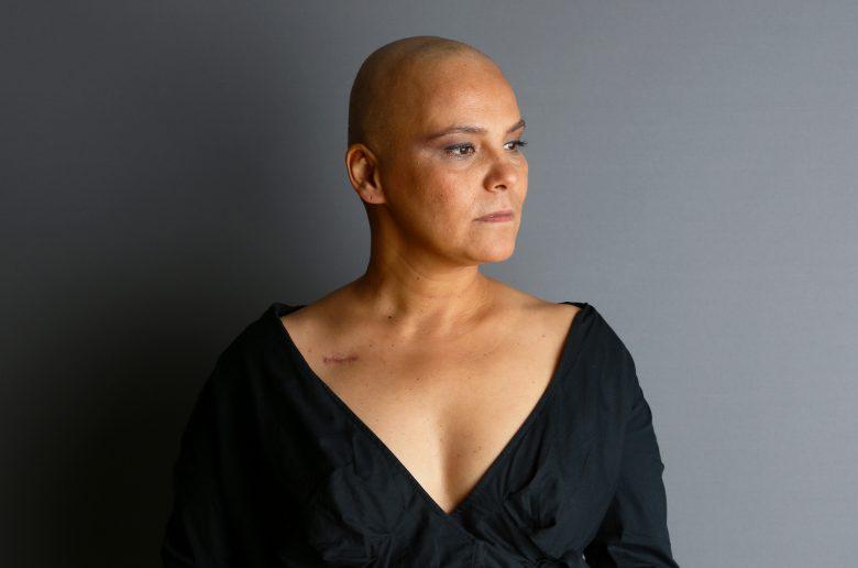 Nasıl kanser oldum